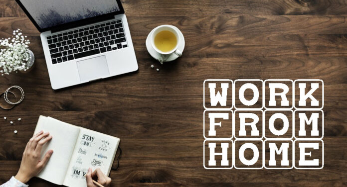 work from home jobs san antonio