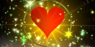 Best Love Spell That Works Fast