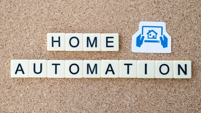 best home automation company the domotics