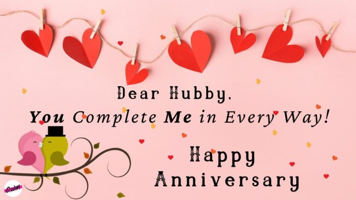 Quirky Gift Ideas For Your Dear Hubby On 20th Anniversary