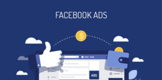 Facebook Advertising 5 Essential Tips to Promote Your Product