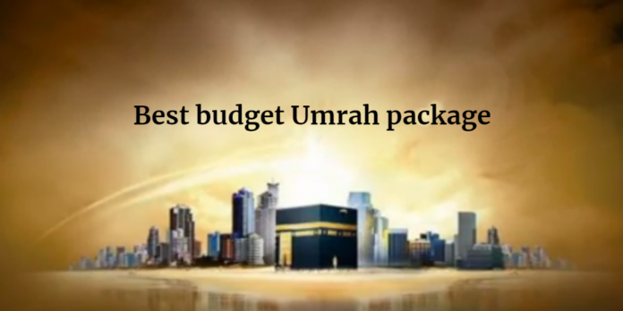 Cheap Umrah Packages: Find the Best Package for You
