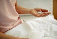Ectopic pregnancy: Symptoms, Causes & Prevention