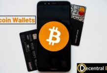 How to Choose the Best Bitcoin Wallet