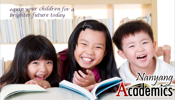 tuition agency