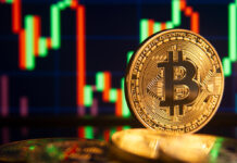 Invest In Crypto-currency With Your SMSF
