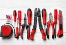 Amazing Tools to Make New Electrician Life Easier